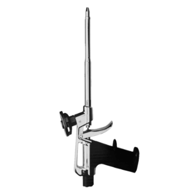 GREAT-STUFF-PRO-DISPENSING-GUN-Spray-Foam-Material-Single-Component-400x400