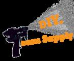 DIY Foam Supply