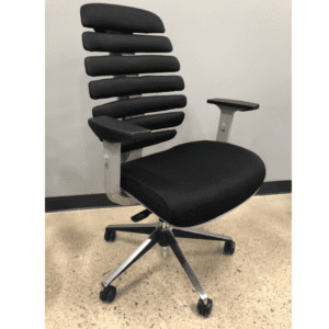 Ergo HQ Spine Office Chair