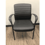 Tate Guest Chair