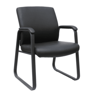 AQ-350 Guest Chair -