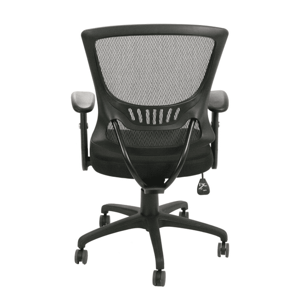 New KB-8920 Mesh Back Office Chair