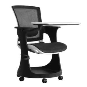 Eurotech Eduskate Hybrid Desk Chair