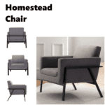 Homestead Chair