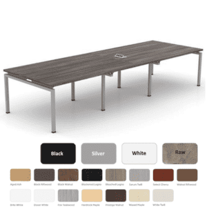 Blade Conference Tables