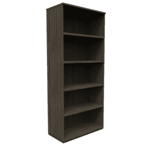Shadow Elm from Clear Design