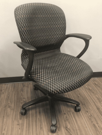 Get New or Old Office Furniture