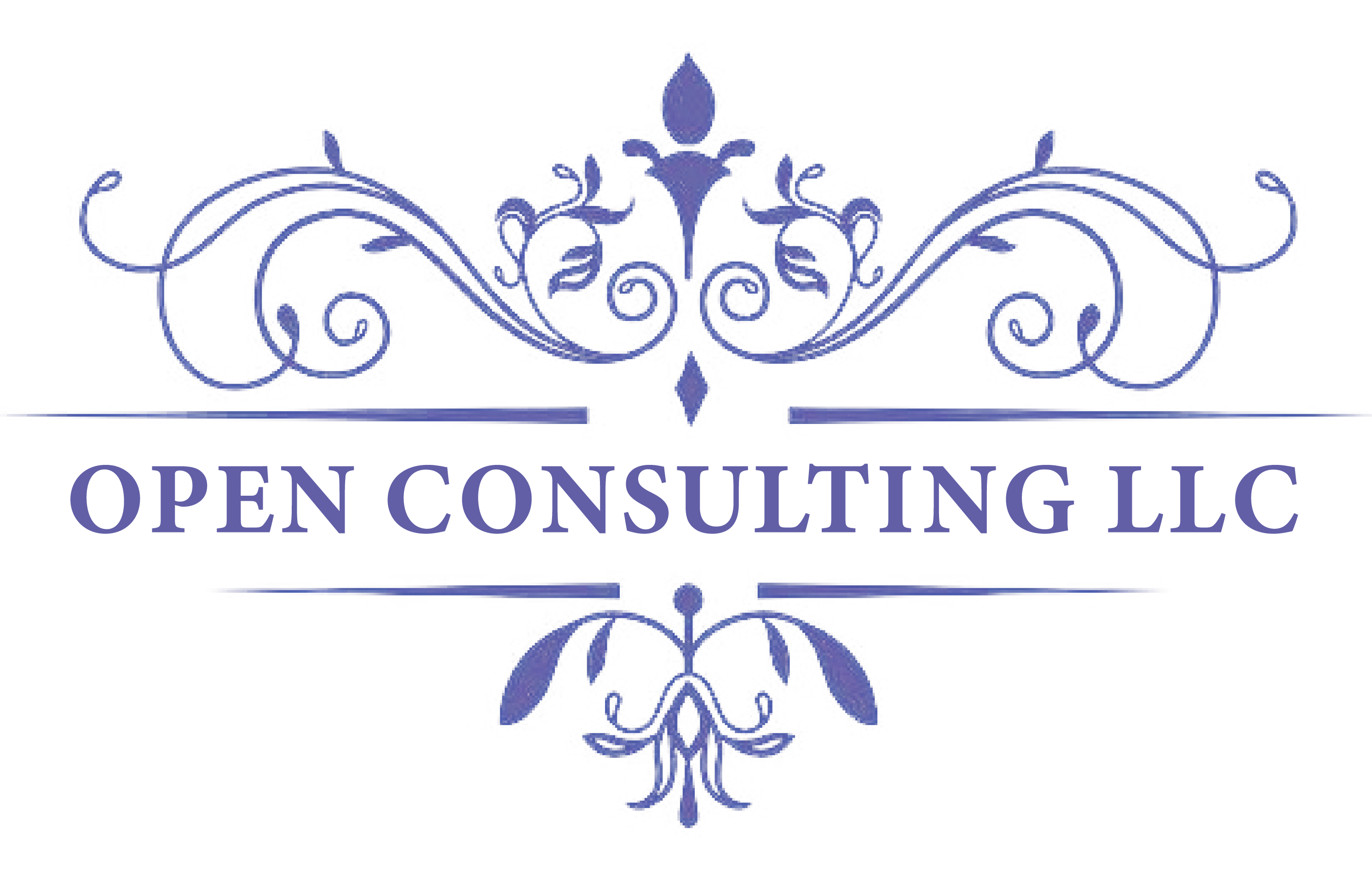 Open Consulting
