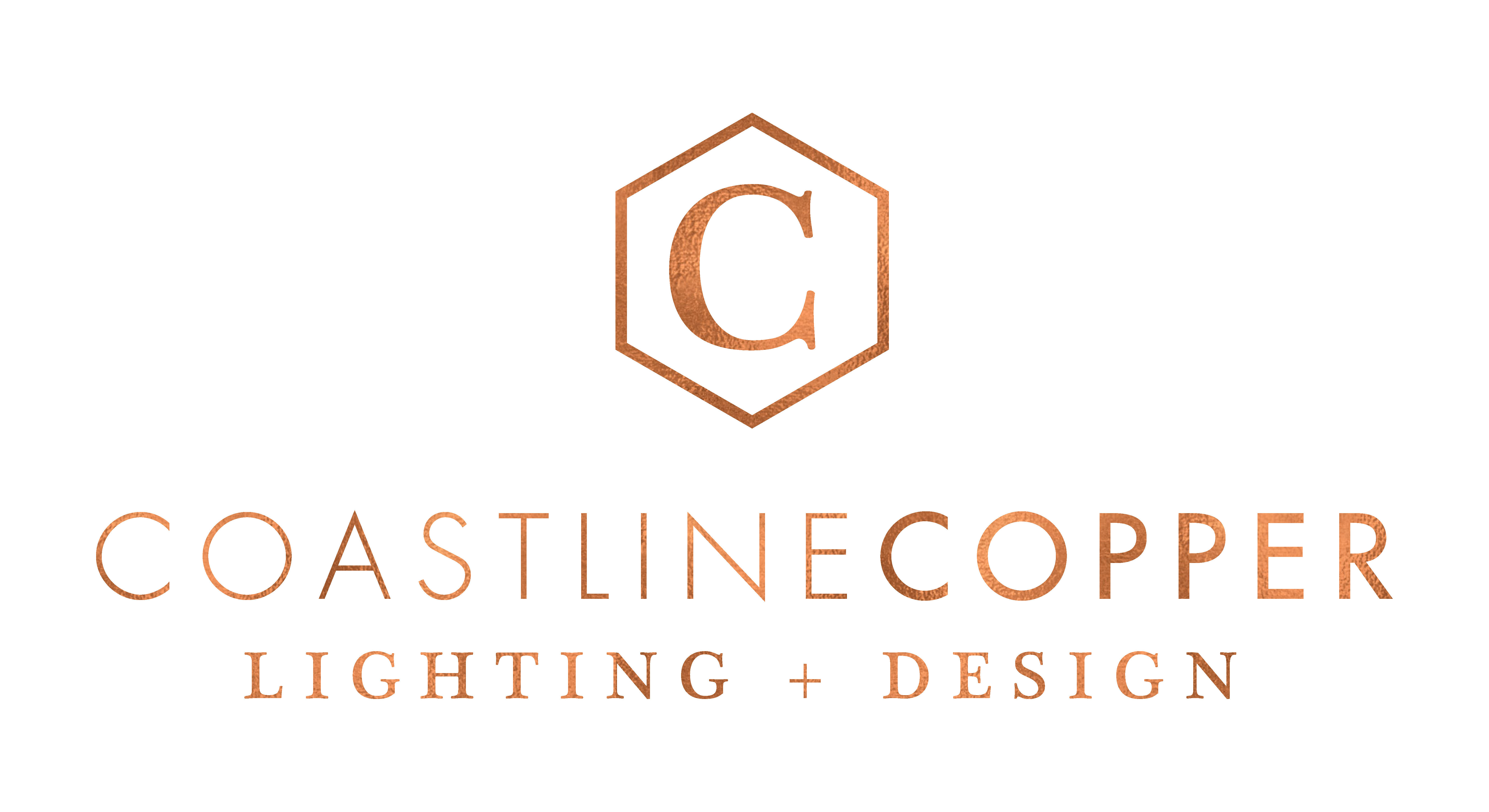 WELCOME TO COASTLINE COPPER