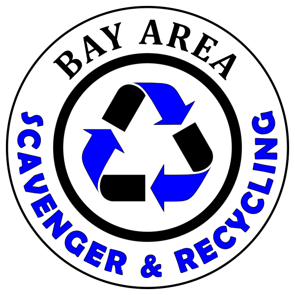 Bay Area Scavenger and Recycling