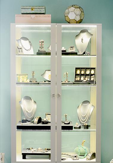 EMS Estates - Jewelry Consignment