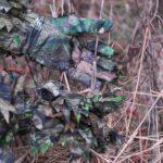 Mossy Oak BUC