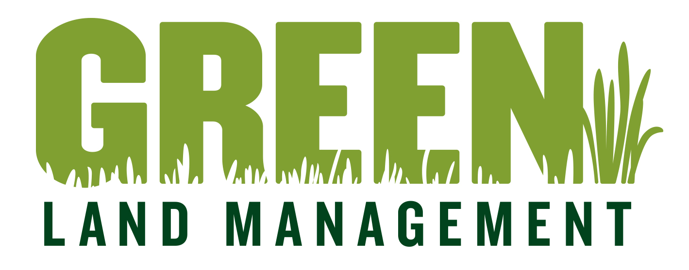 Green Land Management