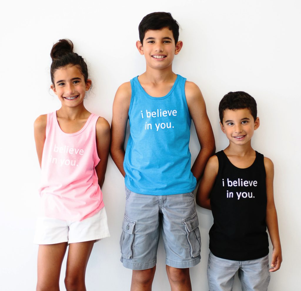 Statement Tees For Kids That Really Make A Statement