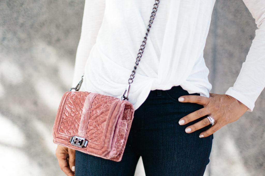 Fall Handbag Flash Sale