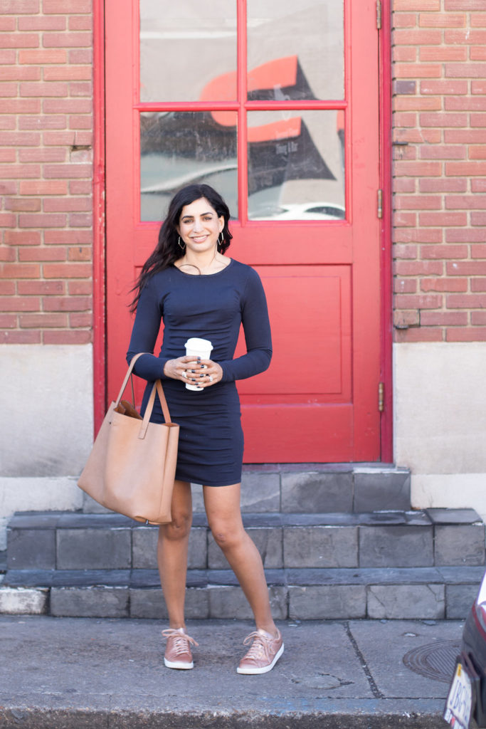 3 Essential Purses Every Woman Should Own