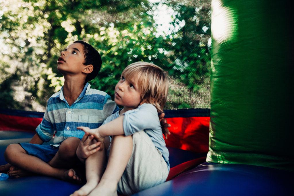10 Party Ideas For Summer Birthdays
