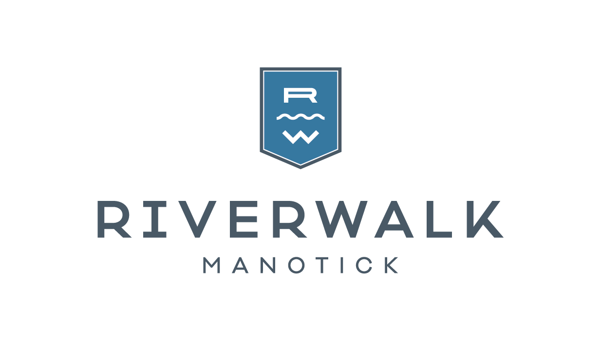 Riverwalk Manotick