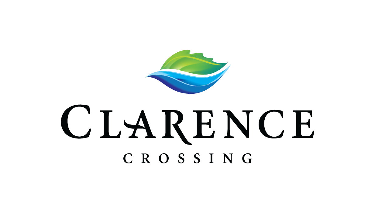Clarence Crossing