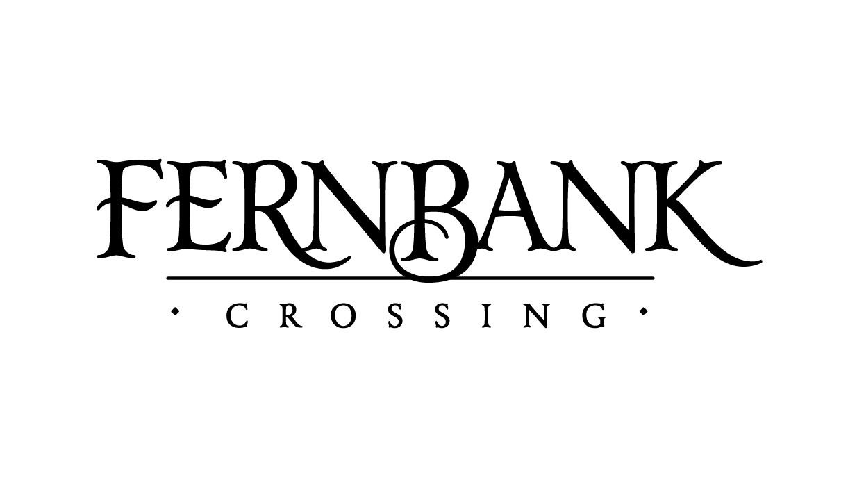 Fernbank Crossing
