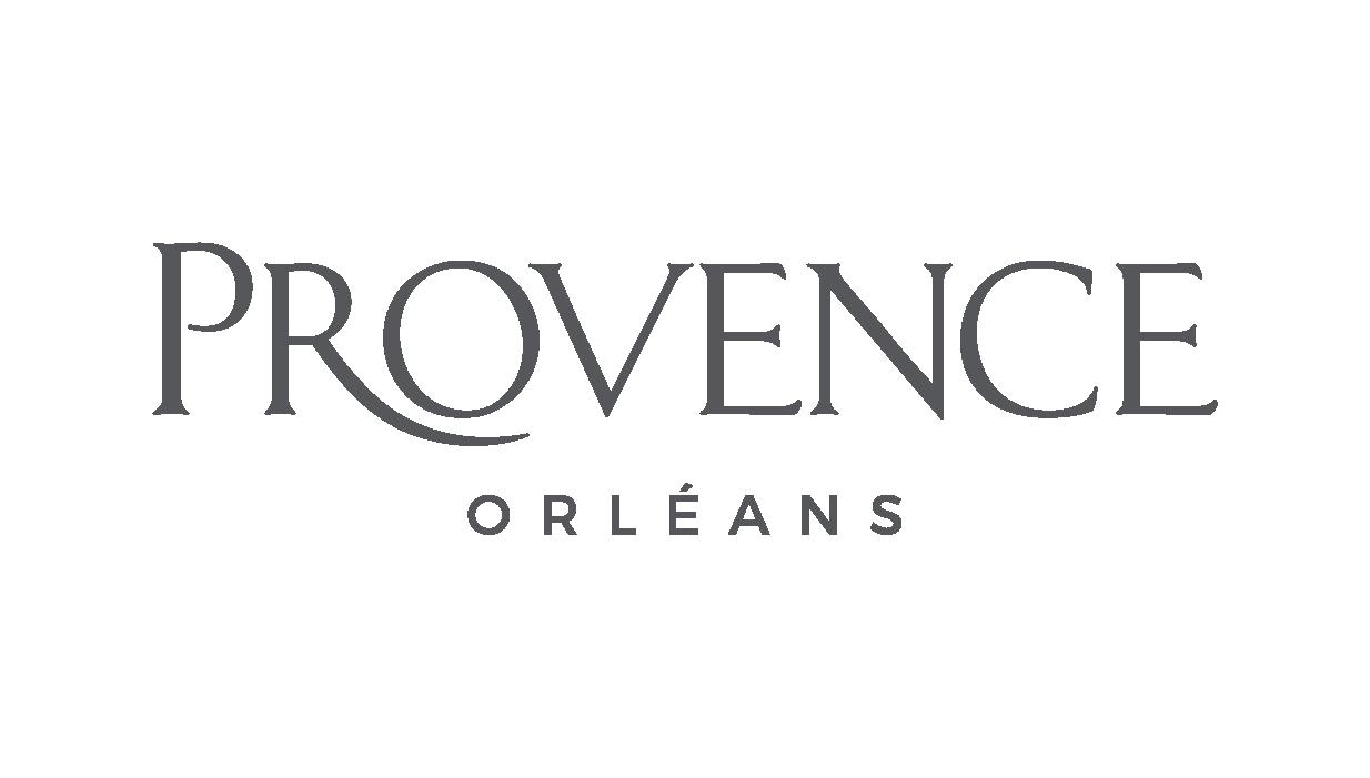 Provence Orléans