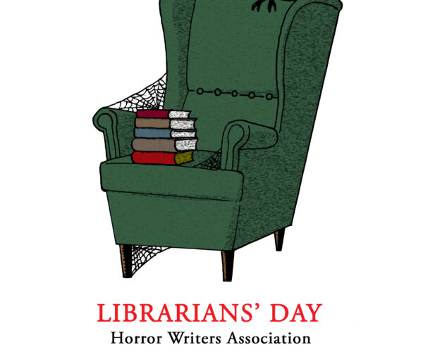 Librarians' Day