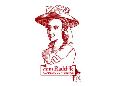 Ann Radcliffe Academic Conference