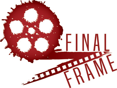 Final Frame Film Competition