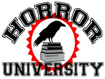 Horror University