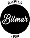 Bilmar Nurseries Inc Logo