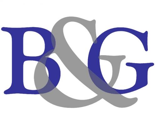 Bradley & Gmelich LLP Letters