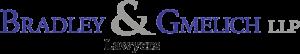 Bradley&Gmelich_Logo