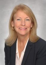 Carol Humiston