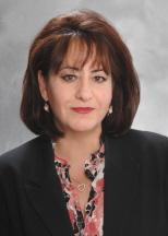 Lena Marderosian