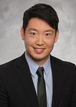 Stephan Hyun