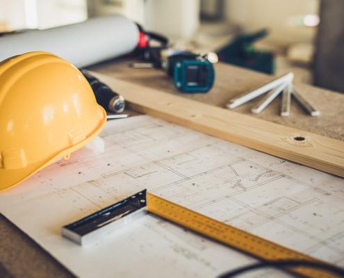 Bradley-&-Gmelich---Construction-Law