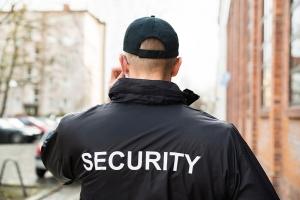 Bradley & Gmelich Security Guard Law
