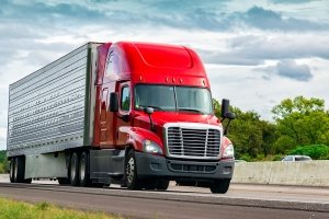 Bradley-&-Gmelich---Trucking-Law