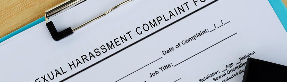 Bradley-&-Gmelich---Employment-Law-Banner