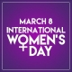 International Woman Days