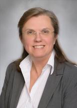Angela M Rossi