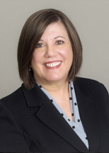 Annette M Barber