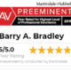Barry-Bradley-AVRating