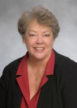 Dawn Cushman