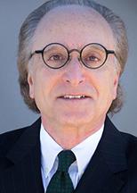 Harold Laufer