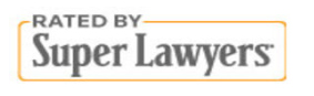 Rated-By-Super-Lawyers
