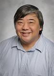 Randy Furuyama