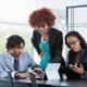 Employment image