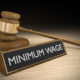 California City & County Minimum Wage Increases Effective July 1, 2019
