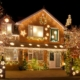 Holiday Lights - Untangling the Nuisance Dilemma